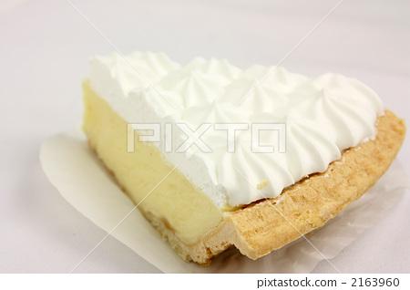 cream pie, pie, py 2163960