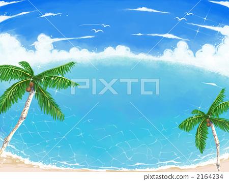 Background image _k _ 545366 2164234