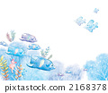 魚 海 大海 2168378