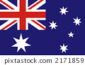 national flag, national flags, banner 2171859