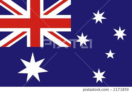 national flag, national flags, banner 2171859