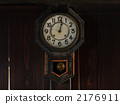 Old clock image 2176911