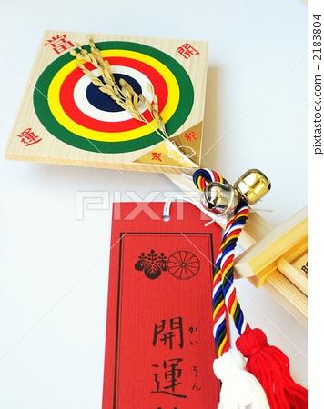 Meiji Shrine's liberating way 2183804