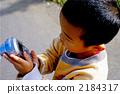 兒童攝影師② 2184317