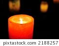 แสงเทียน 2188257
