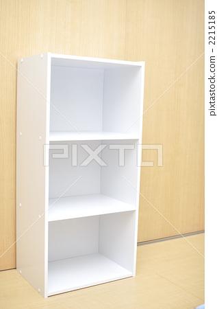 Color box 2215185