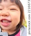 เด็กอ่อน,ทารก,เด็ก 2216673