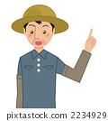 農業 農家 務農 2234929