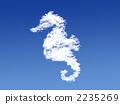 해마 (진년)의 구름 3 2235269