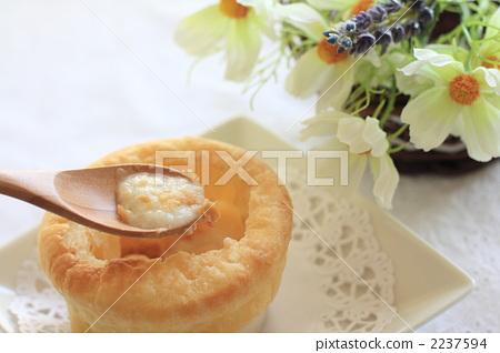 Pot pie 2237594