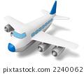 客机 2240062