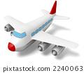 客机 2240063