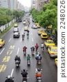 จักรยานของไทเป 2248026