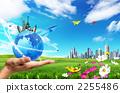 City earth _k _ 525 3 35 2255486