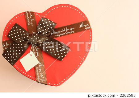Heart shaped box 2 2262593