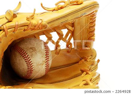 baseball equipment, baseball supply, baseball equipments 2264928