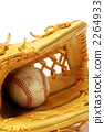 baseball equipment supply 2264933