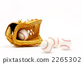 baseball equipment supply 2265302