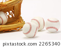 baseball equipment supply 2265340