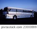 汽車 交通工具 車 2300889
