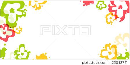 Graphic / source _ c _ 658794 2305277