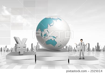 Global city_jn_962936 2325014