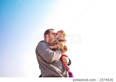 외국인, 아기, 갓난 아기 2374626