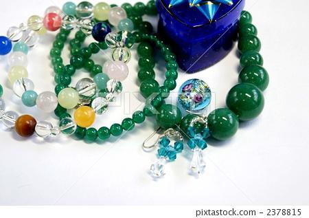 accessories, accessory, fashion goods 2378815