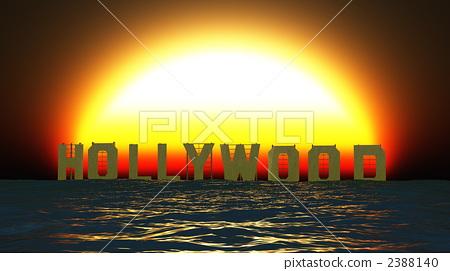 solar, sun, mirrored 2388140