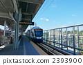 light, rail, transit 2393900