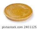 pumpkin, pie, py 2401125