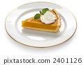 pumpkin, pie, py 2401126