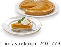 pumpkin, pie, py 2401779