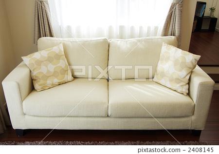 sofa 2408145