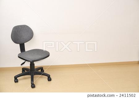 사무실 의자 2411502