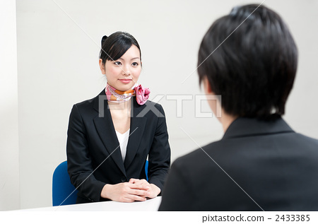 businesswoman, female business person, consulting 2433385