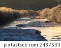 雪裡川 2437533
