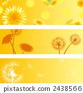 background, backgrounds, backdrop 2438566