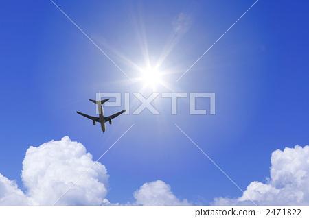 take off, take-off, takeoff 2471822