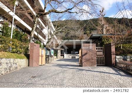 교토 히가시야마 고등학교 2491782