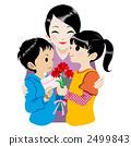 母亲节 2499843