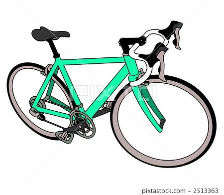road racer 2513363