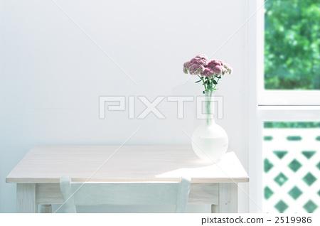 floral arrangement, japanese flower arrangement, botanic 2519986
