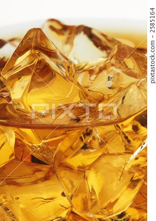 Iced tea 2585164