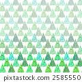mountains, background, dense wood 2585550