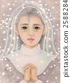 prayer 2588284