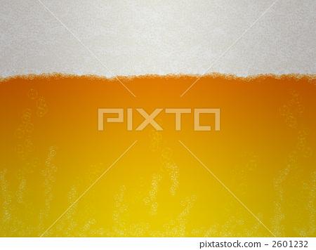 beer 2601232
