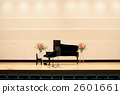 stage, stages, piano 2601661