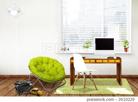 Interior interior 1041860_Hug 2610229