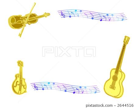 musics 2644516